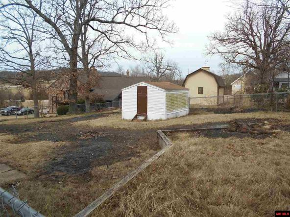 437 W. 7th St., Mountain Home, AR 72653 Photo 12