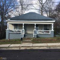 Home for sale: 319 Marietta St., Cedartown, GA 30125