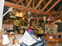Home for sale: 100 Brocklyn St., Benson, NC 27504