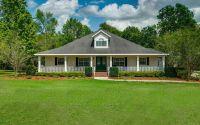 Home for sale: 18355 N.W. 88th Avenue Rd., Reddick, FL 32686