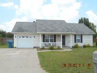 Home for sale: 121 Albert, Sikeston, MO 63801