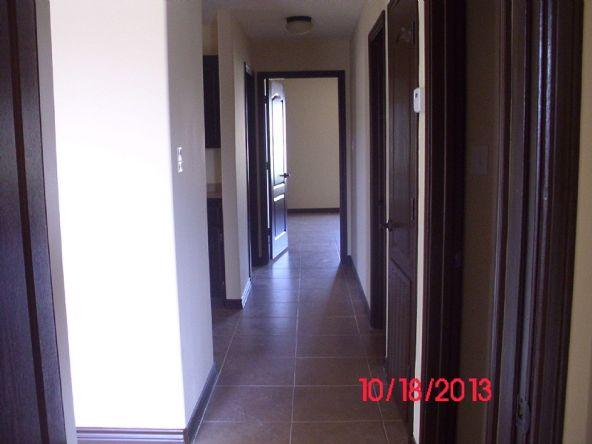 2208 Los Cerezos Dr., Laredo, TX 78046 Photo 8
