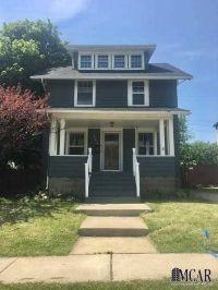 Home for sale: 141 Maple Blvd., Monroe, MI 48162