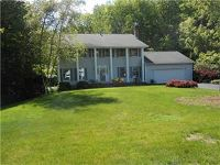 Home for sale: 319 Brooksboro Dr., Webster, NY 14580