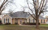 Home for sale: 1405 Montgomery St., Starkville, MS 39759