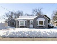 Home for sale: 89 North Ridge Rd., Ipswich, MA 01938
