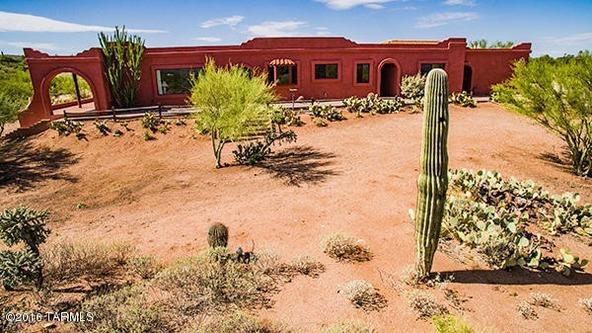 11510 E. Calle Javelina, Tucson, AZ 85748 Photo 3