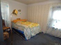 Home for sale: 14474 Fairmount Dr., Detroit, MI 48205