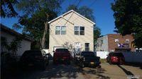 Home for sale: 209 Babylon Tpke, Roosevelt, NY 11575