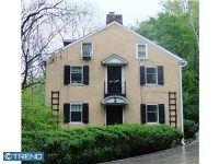 Home for sale: 800 Mill Creek Rd. #1st Fl, Gladwyne, PA 19035