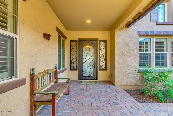 1529 W. Oberlin Way, Phoenix, AZ 85085 Photo 12