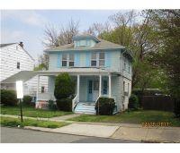 Home for sale: 512 Barron Avenue, Woodbridge, NJ 07095