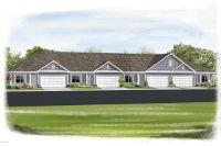 Home for sale: 1032 Bushel Trail, Leland, NC 28451