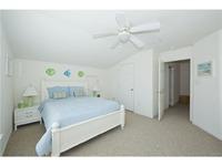 Home for sale: 37955 William Chandler, Ocean View, DE 19970