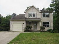Home for sale: 113 Goldenrod Ln., Egg Harbor Township, NJ 08234