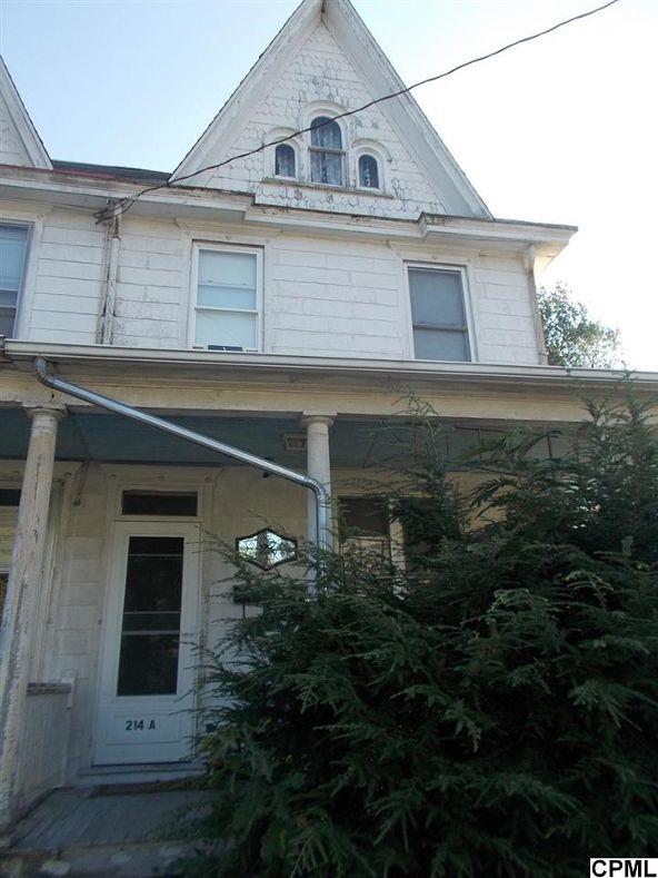 214 Eutaw St., New Cumberland, PA 17070 Photo 13
