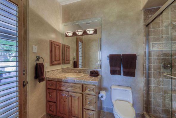 39009 N. Fernwood Ln., Scottsdale, AZ 85262 Photo 25
