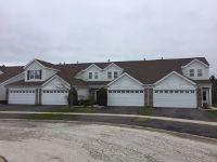 Home for sale: 721 Baxter Ct., Lake Villa, IL 60046