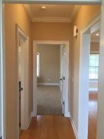 Home for sale: 105 Brookwood Dr., Enterprise, AL 36330