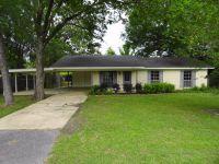 Home for sale: 300 Holly Ridge Dr., Monroe, LA 71203