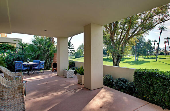 75303 14th Green Dr., Indian Wells, CA 92210 Photo 32