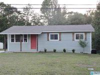 Home for sale: 2856 Valleyview Cir., Adamsville, AL 35005