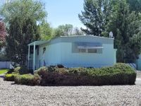 Home for sale: 3340 Kirkway Dr., Baker City, OR 97814