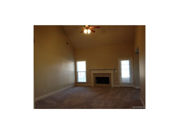 8519 Berrington Ct., Montgomery, AL 36117 Photo 29