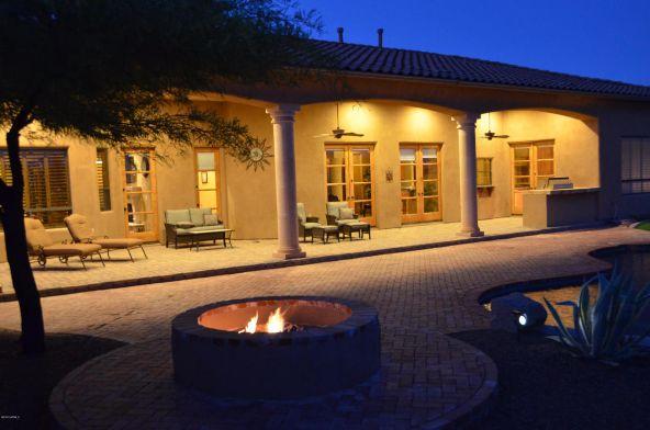 8305 E. Kael St., Mesa, AZ 85207 Photo 43