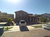 Home for sale: Heron, Seal Beach, CA 90740