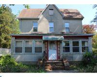 Home for sale: 218 Arthur Avenue, Chesilhurst, NJ 08089
