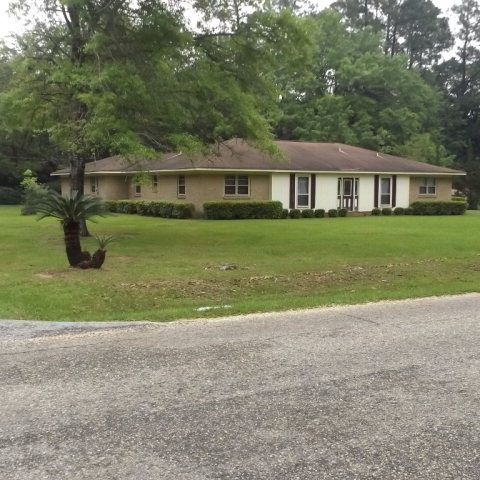 1402 Alston St., Foley, AL 36535 Photo 7