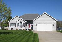 Home for sale: 6848 Delta L.92, Escanaba, MI 49829