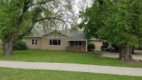 Home for sale: 1410 N. Rose Hill Rd., Rose Hill, KS 67133