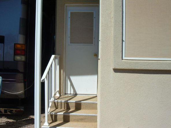 17200 W. Bell Rd., Surprise, AZ 85374 Photo 34