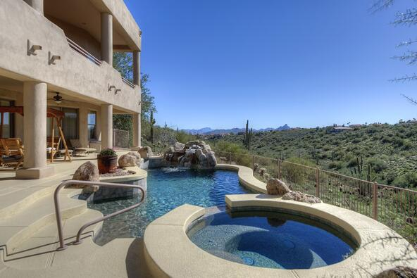 15439 E. Sunburst Dr., Fountain Hills, AZ 85268 Photo 22