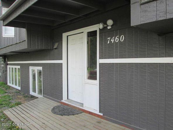 7460 E. Denelle St., Palmer, AK 99645 Photo 3