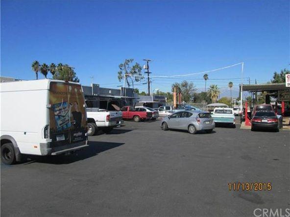 811 E. 6th St., Corona, CA 92879 Photo 4