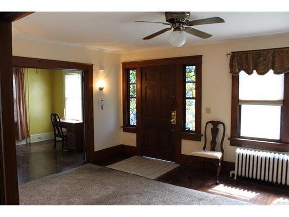 33 Townsend Avenue, Newburgh, NY 12550 Photo 11