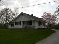 Home for sale: 1287 W. State Hwy. 46, Spencer, IN 47460