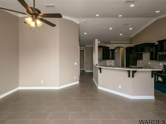 1409 Build To Suit, Lake Havasu City, AZ 86403 Photo 35