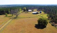 Home for sale: 462+/- Acres Hollis Rd., Thomasville, GA 31773