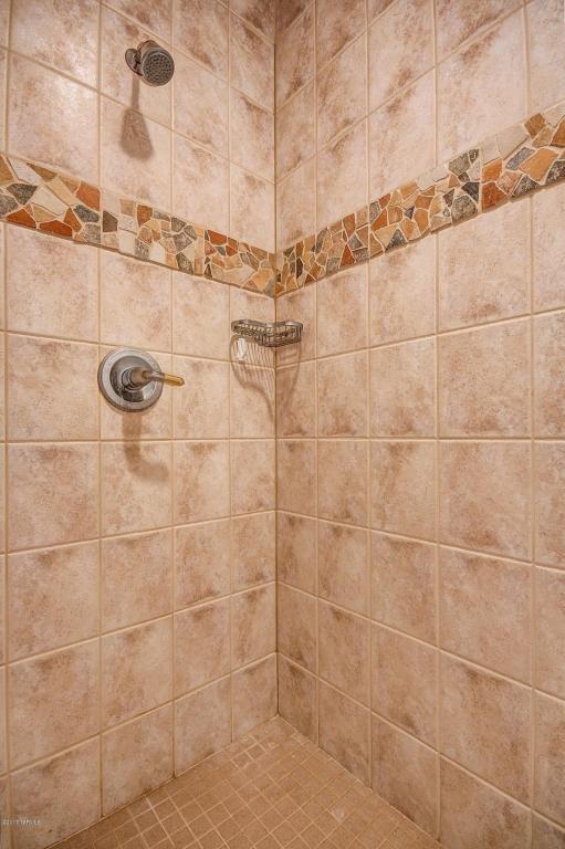 11447 E. Placita Rancho Grande, Tucson, AZ 85730 Photo 26