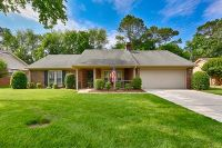 Home for sale: 2209 Noel Dr., Huntsville, AL 35803