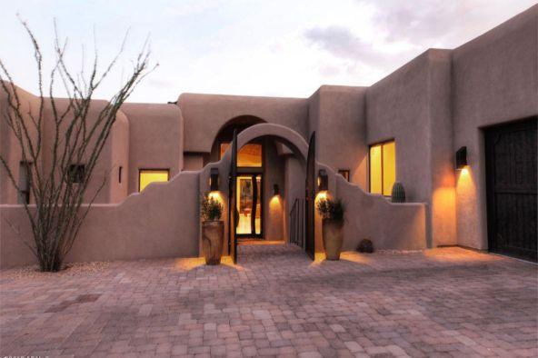 3000 E. Ironwood Rd., Carefree, AZ 85377 Photo 15