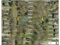 Home for sale: Northam Dr., Oakwood Village, OH 44146