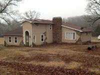 Home for sale: 4091 Hwy. 67 N., Poplar Bluff, MO 63901
