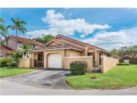 Home for sale: 17531 N.W. 62nd Pl. N, Hialeah, FL 33015