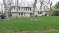 Home for sale: 10840 Dogleg Dr., Demotte, IN 46310
