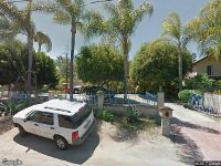 Home for sale: Primrose, Vista, CA 92083